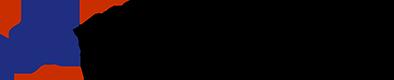 株式会社セーフテック